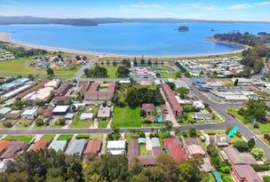 8 Edward Road, Batehaven, NSW 2536