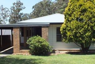 28 Casuarina Avenue, Medowie, NSW 2318