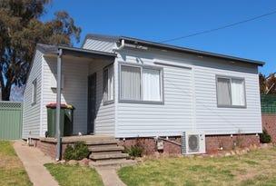 12 Pacific Way, Bathurst, NSW 2795