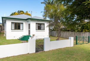 15 Railway Terrace, Murarrie, Qld 4172