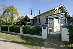 43 Wollundry Avenue, Wagga Wagga, NSW 2650