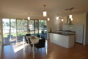 5 Keogh Street, Kyalite, NSW 2715