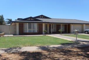 8 Ridgeway Avenue, Port Augusta, SA 5700