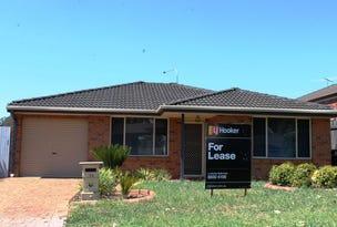 39 Waterford St., Kellyville Ridge, NSW 2155