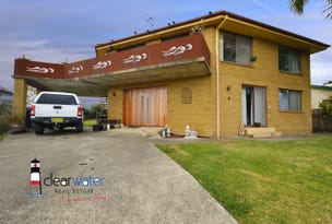 6 Foreman St, Moruya, NSW 2537
