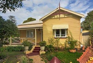 30 Douglas Street, Nowra, NSW 2541