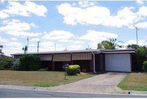 15 Marika Drive, Gatton, Qld 4343