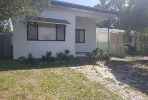 15 Mackenzie Avenue, Woy Woy, NSW 2256