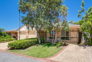 25/75 Murphy Road, Zillmere, Qld 4034