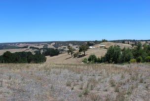 20 Robinia Way, Kangaroo Gully, WA 6255