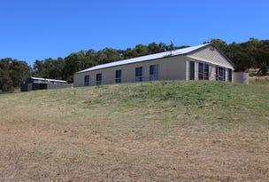 3935 Sofala Road, Bathurst, NSW 2795