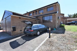 49/36 Ainsworth Crescent, Wetherill Park, NSW 2164