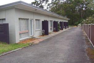 6/39 Albatross Road, Nowra, NSW 2541