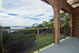 18 Seatons Cove Road, The Gardens, Tas 7216