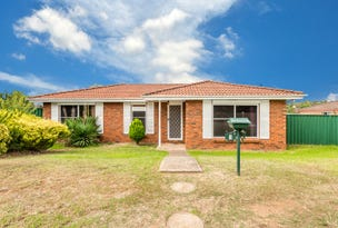 1 Boeing Crecent, Raby, NSW 2566