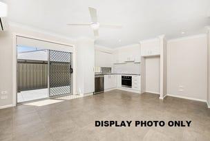 116a Greenmeadows Drive, Port Macquarie, NSW 2444