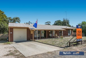 5165 Northern Highway, Tooborac, Vic 3522