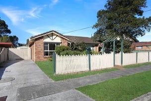 17 Cedar Street, Albion Park Rail, NSW 2527