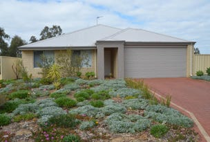 3 Riverside Outlook, Northam, WA 6401