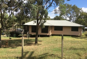 47 Valley View Drive, Meringandan West, Qld 4352