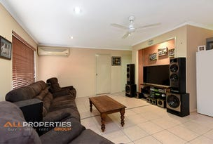 23/31 Furzer Street, Browns Plains, Qld 4118