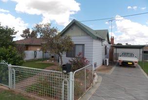 85 Victoria Street, Parkes, NSW 2870