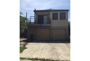 16A Pickets Place, Currans Hill, NSW 2567