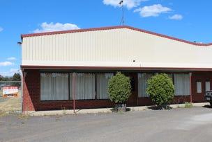 7 Grigg Road, Koondrook, Vic 3580