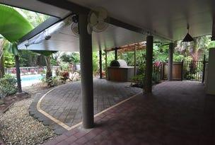 770 East Feluga Road, Mission Beach, Qld 4852