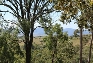 Lot 5 Linkes Lane, Mount Beppo, Qld 4313