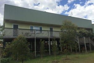 3/81 Clarence Street, Grafton, NSW 2460