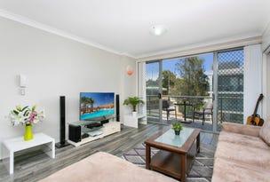 205/8B Myrtle Street, Prospect, NSW 2148