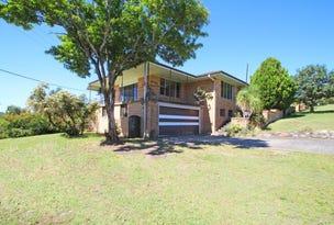 1a Bent Street, Maclean, NSW 2463