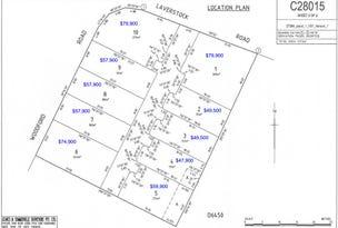 29 Laverstock Road, Elizabeth North, SA 5113