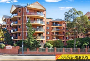 1/25-27 Kildare Road, Blacktown, NSW 2148