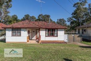 10 Ellsworth drive, Tregear, NSW 2770