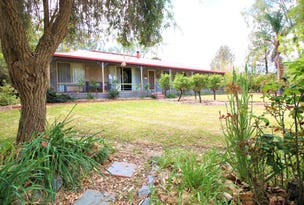 31-33 McAlister Street, Darlington Point, NSW 2706