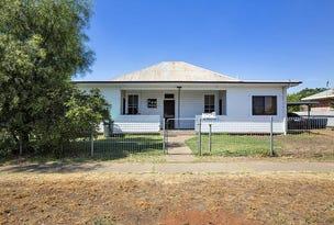 1,2,3/47 Abbott Street, Gunnedah, NSW 2380