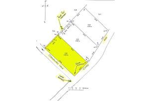 Section 532 Coast Road, Tickera, SA 5555