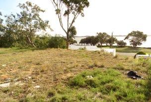 25 Magill St, Australind, WA 6233