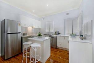12 Ronald St, Campbelltown, NSW 2560
