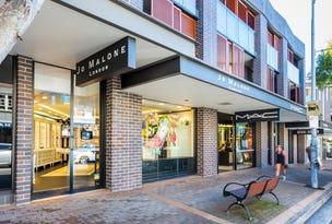 2 & 3/1-5 Mandolong Road, Mosman, NSW 2088