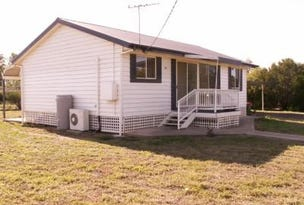 91 Paramellowa, Pallamallawa, NSW 2399