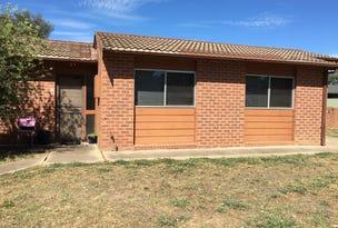 10/71 Suttor Street, Windradyne, NSW 2795