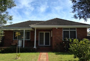 Lalor Park, address available on request