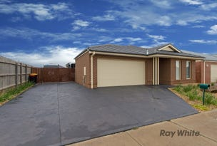 20 Finlay Street, Melton West, Vic 3337