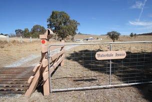 12265 Bruxner Highway, Tenterfield, NSW 2372