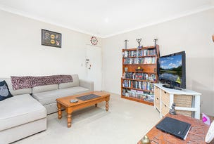 6/33 Oxford Street, Mortdale, NSW 2223