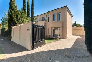 103 Hewitt Avenue, Toorak Gardens, SA 5065