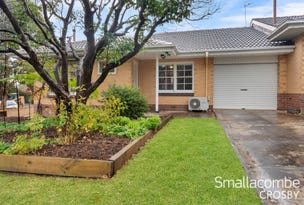 1/3 Waterfall Terrace, Burnside, SA 5066